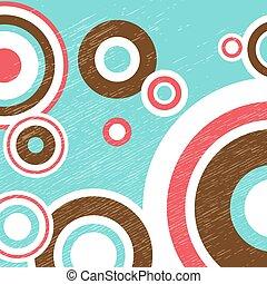 elvont, pattern-07