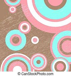 elvont, pattern-08