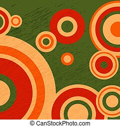 elvont, pattern-09