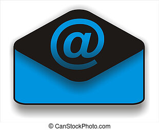 Email - electronic communication