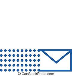 email, icono