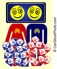 Email Junkies