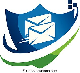 Email Protection Template