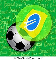 embelm, brazília