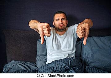 Kövér hosszú pénisz