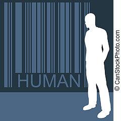 emberi