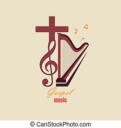 Emblem Christian Music