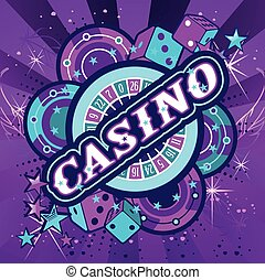 emblem gambling casinos