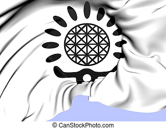 Emblem of Ankara