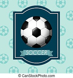 emblem, sport, design