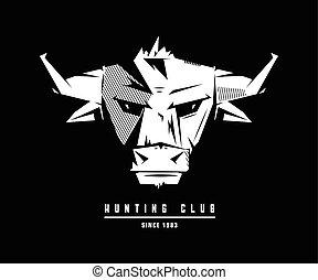 Emblem, symbol, logotype, sign, badge, sticker, poster,...