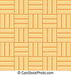 emelet, szín, struktúra, fából való, háttér, parketta