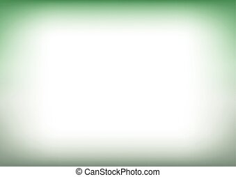 Emerald Green Copyspace Background