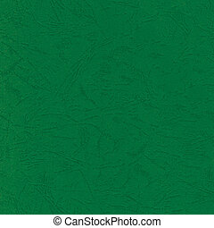 Emerald Green Embossed Art Paper Texture Retro Vintage Background, Natural Vertical Rough Craft Sheet Textured Macro Closeup Pattern, Blank Empty Large Detailed Copy Space