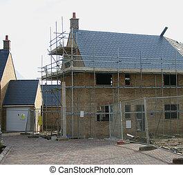 emmagasiner construction, 2