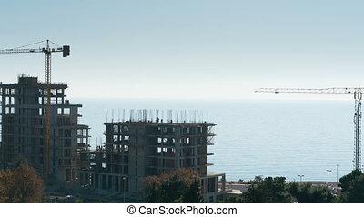 emmagasiner construction, mer