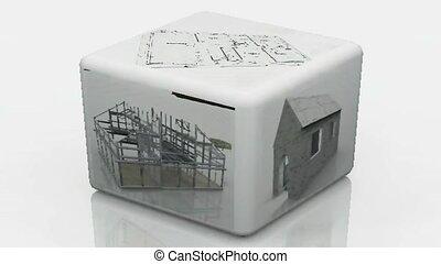 emmagasiner construction, plans