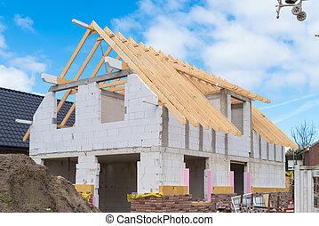 emmagasiner construction, sous