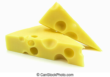 emmental, queso