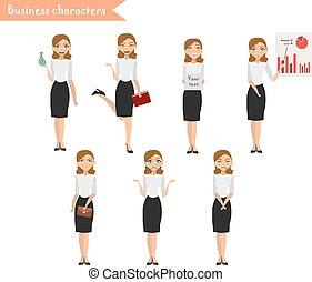 emoji, faces., icons., ansikte, sinnesrörelse