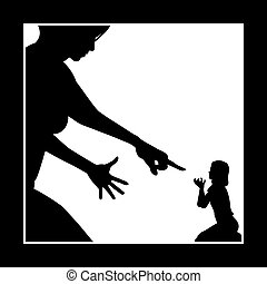 Emotional Abuse - Emotional, abuse, emotional abuse, child,...