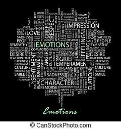 emotions.