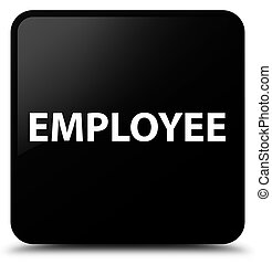 Employee black square button