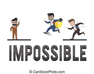 employers to do the impossible