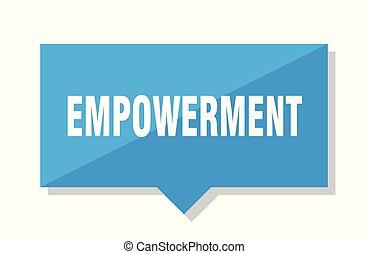 empowerment, タグ, 価格