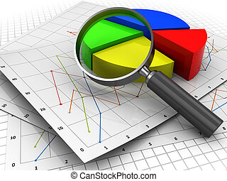 empresa / negocio, analizing