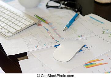 empresa / negocio, contabilidad
