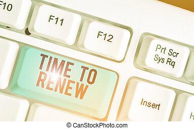 empresa / negocio, continuar, seguro, tiempo, escritura, ...