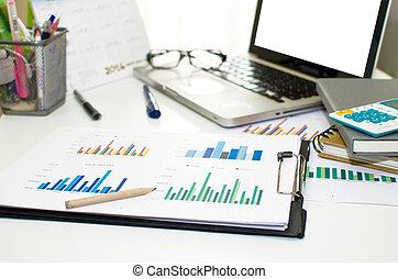 empresa / negocio, mercadotecnia, planificación