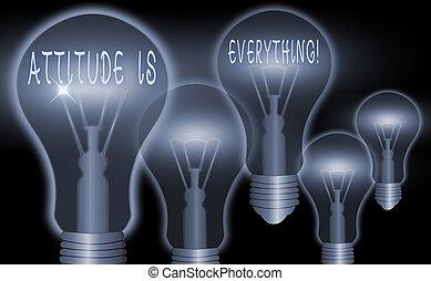 empresa / negocio, texto, behavior., orientación, concepto, ...
