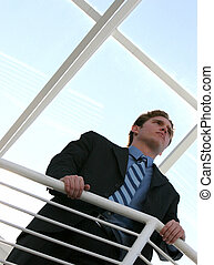 empresa / negocio, visión, 6