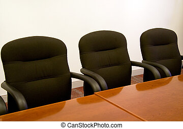 Business Chairs