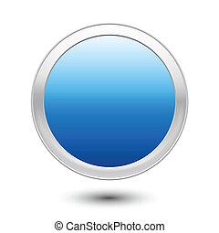 Empty Button