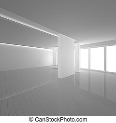 Empty space. No copyrights, my design project