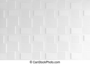 white wall texture surface for background
