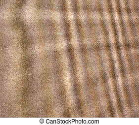Empty Wooden Cork Board for background, wallpaper and...