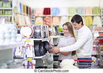 Tiendas almacen de fotos e im genes tiendas for Almacen de derecho