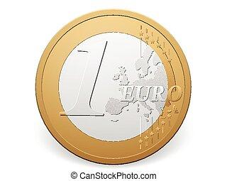 ena euro peng