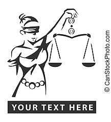 ena soudce