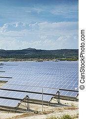 energ, natural, maneira, produto, melhor, solar, energy:, renovável
