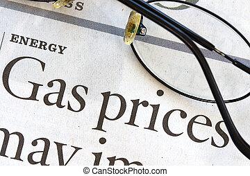 energi, kostar