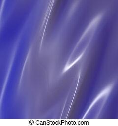 energie, abstrakt, strömend