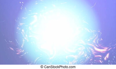 energie, zon