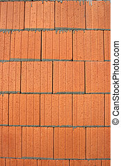 Energy Efficient Tiling