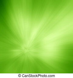 Energy - Abstract natural background