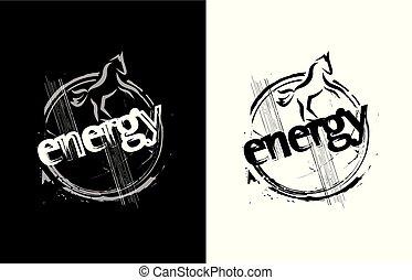 EnergyBW